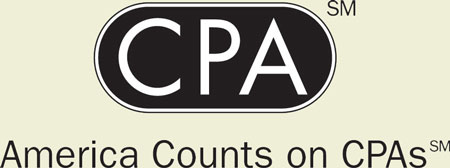 CPA Tag